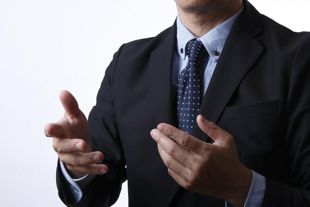 代表挨拶・企業理念・品質への取組み